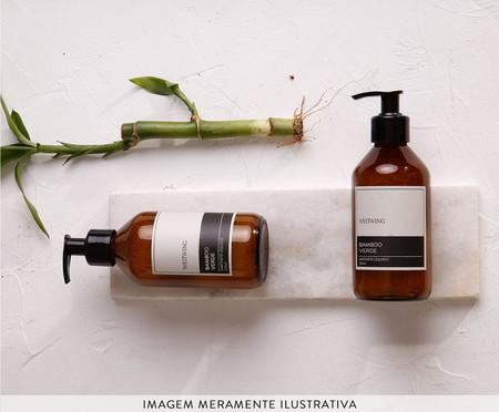 Sabonete Líquido Bamboo Verde - 250ml | WestwingNow