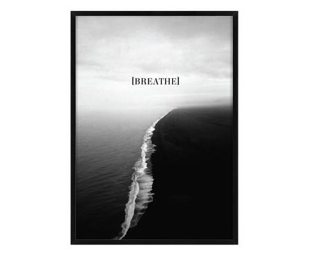 Quadro Breathe | WestwingNow