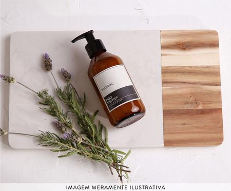 Sabonete Líquido Figo Vetiver - 250ml | WestwingNow
