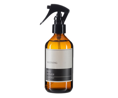 Home Spray Figo Vetiver - 200ml | WestwingNow