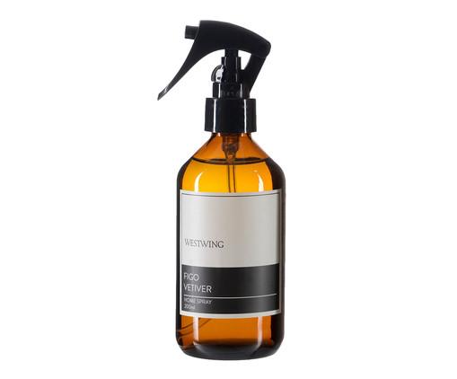 Home Spray Figo Vetiver - 200ml, colorido | WestwingNow