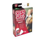 Cola Puzzle Brilhante | WestwingNow