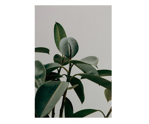 Placa de Madeira Estampada Tammy, Colorido | WestwingNow