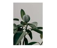 Placa de Madeira Estampada Tammy | WestwingNow
