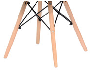 Pé para Cadeira Eames | WestwingNow