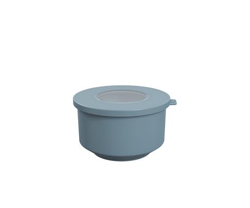 Pote Mantimento  Amos - Azul, Azul | WestwingNow