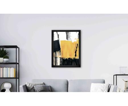 Quadro com Vidro Cherry - 60x80 | WestwingNow