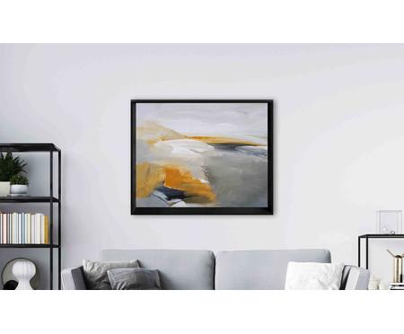 Quadro com Vidro Kasey - 80x100 | WestwingNow