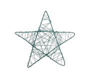 Ponteira para Árvore Estrela Sheena | WestwingNow