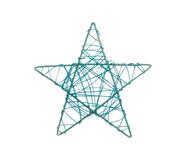 Ponteira para Árvore Estrela Melody | WestwingNow
