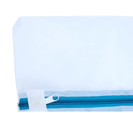Saco Organizador para Lavar Roupas Midie | WestwingNow