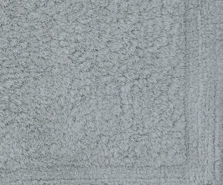 Toalha de Piso Allure - Verde | WestwingNow