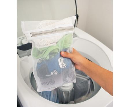Jogo de Sacos para Máquina de Lavar | WestwingNow