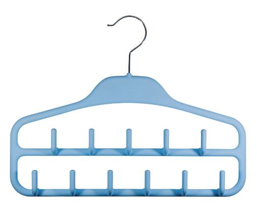 Cabide Rosito - Azul, Azul | WestwingNow