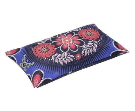 Capa de Almofada Handmade | WestwingNow
