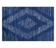 Tapete Turco Konya Royal - Azul | WestwingNow