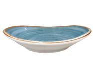 Bowl de Porcelana Artisan - Azul | WestwingNow