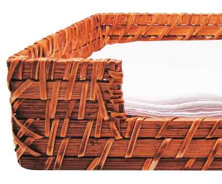 Porta-Guardanapo Craffic | WestwingNow