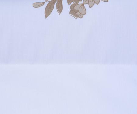 Jogo de Lençol em Cetim Paradise - 300 Fios | WestwingNow