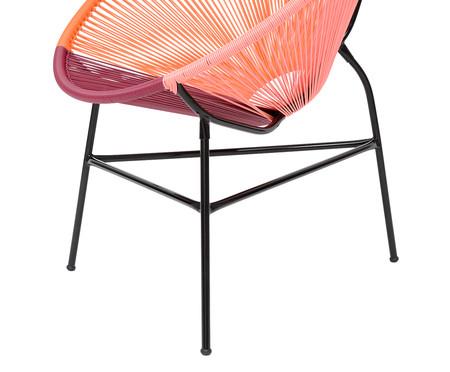 Cadeira Acapulco Jalisco - Colorido | WestwingNow