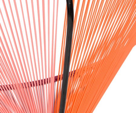 Cadeira Acapulco Jalisco | WestwingNow