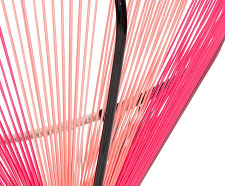 Cadeira Acapulco Atacama | WestwingNow
