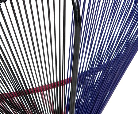 Cadeira Acapulco Santiago | WestwingNow