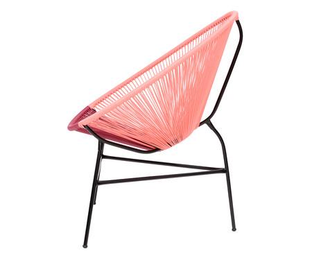 Cadeira Acapulco Chiapas - Colorido | WestwingNow