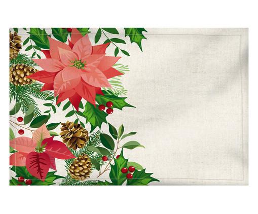 Lugar Americano Florata, Colorido   WestwingNow