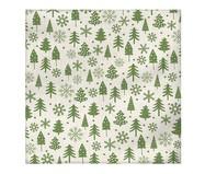 Guardanapo de Tecido Romana - Verde | WestwingNow