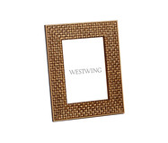 Porta-Retrato Miss | WestwingNow