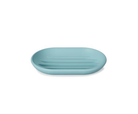 Saboneteira Marci - Azul | WestwingNow