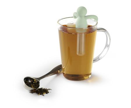 Infusor de Chá Buddy | WestwingNow