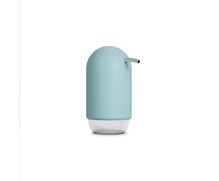 Porta Sabonete Líquido Marci - Azul | WestwingNow