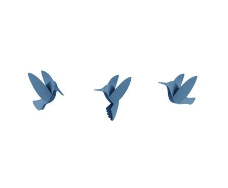 Adorno de Parede Pássaros | WestwingNow