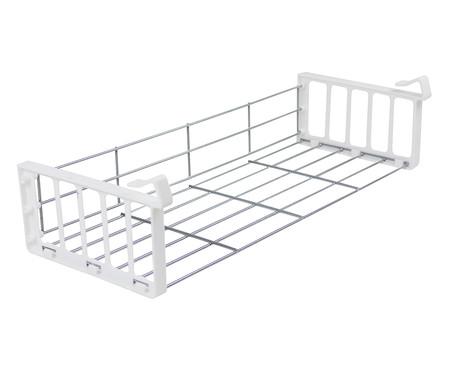 Cesto Organizador Jumbo - Branco | WestwingNow