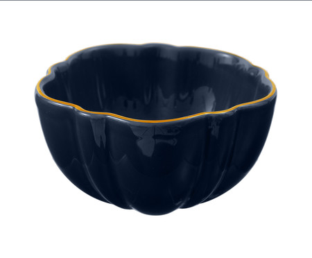 Jogo de Bowls Pétala Colors - 04 Pessoas | WestwingNow