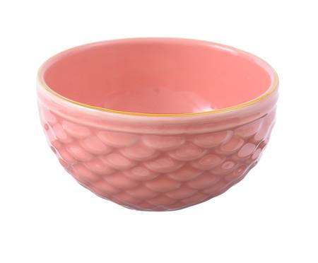 Jogo de Bowls Escama Colors - 04 Pessoas | WestwingNow