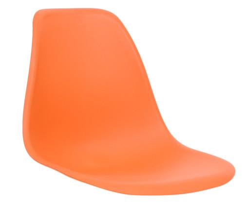 Assento para Cadeira Eames - Saibro, multicolor | WestwingNow