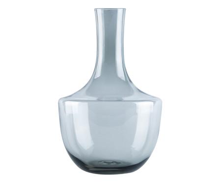 Vaso de Vidro Thor - Transparente | WestwingNow