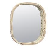 Espelho de Parede Gisele   WestwingNow