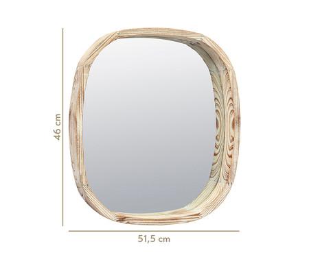 Espelho de Parede Gisele | WestwingNow