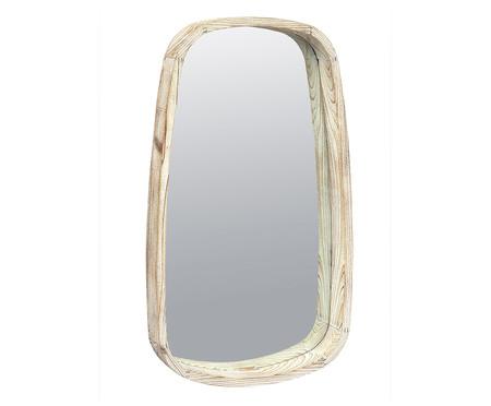 Espelho de Parede Gita | WestwingNow
