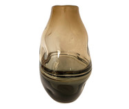 Vaso em Cristal Morales | WestwingNow