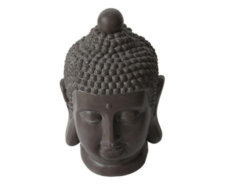 Escultura em Resina Buddha | WestwingNow