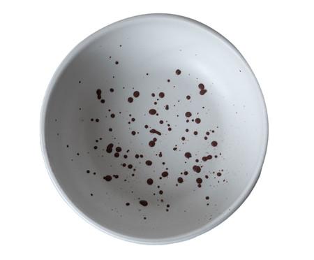 Bowl Sassafrás | WestwingNow