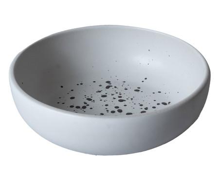 Jogo de Bowls Lazúli Concreto | WestwingNow