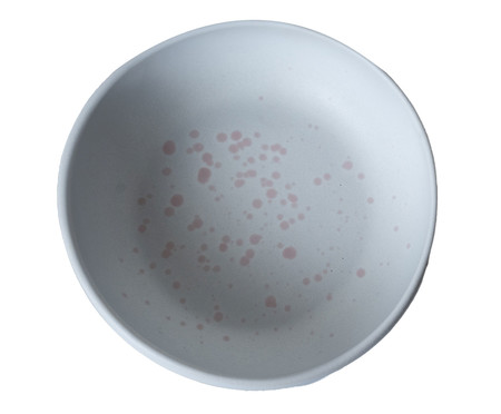 Bowl Blush | WestwingNow