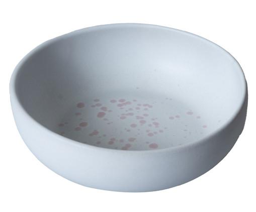 Bowl Blush, Rosa | WestwingNow