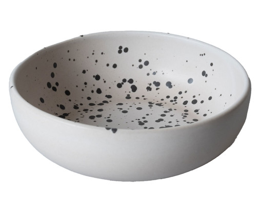 Bowl Concreto, Rosa,Cinza | WestwingNow